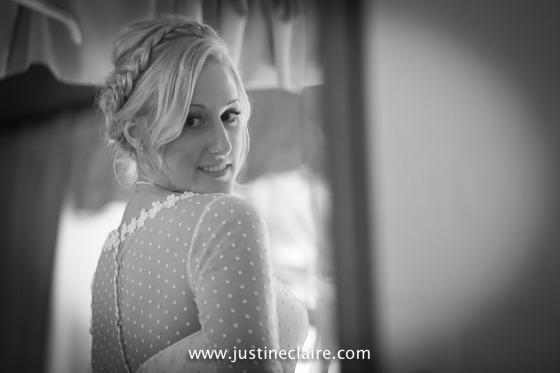 fitzleroi barn wedding photographers sussex best reportage photography-3