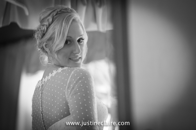 fitzleroi barn wedding photographers sussex best reportage photography-3
