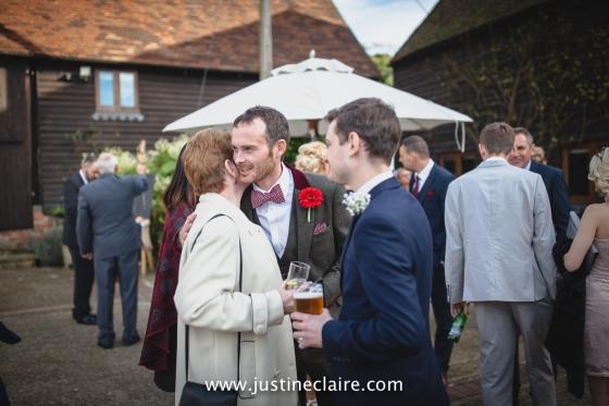 fitzleroi barn wedding photographers sussex best reportage photography-30