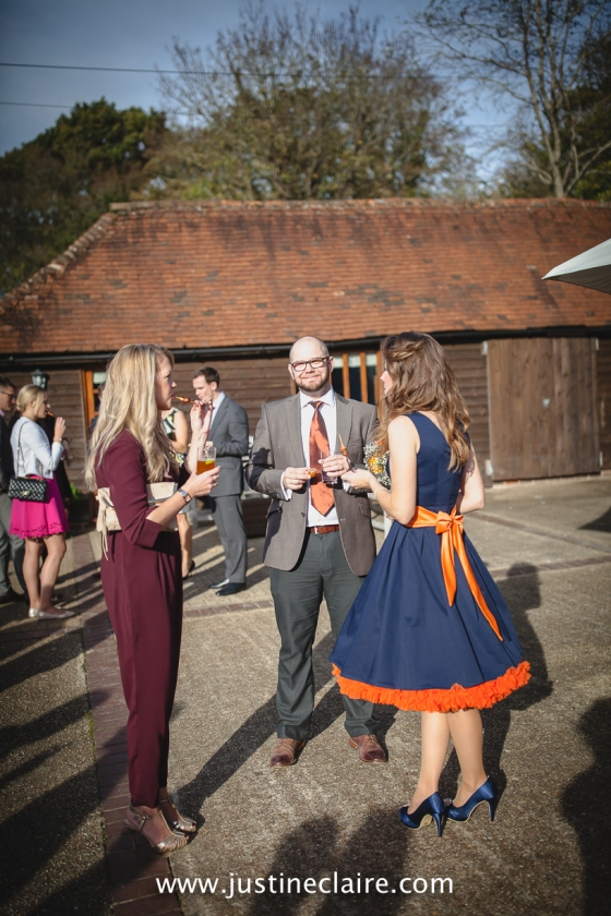 fitzleroi barn wedding photographers sussex best reportage photography-31