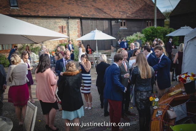 fitzleroi barn wedding photographers sussex best reportage photography-32