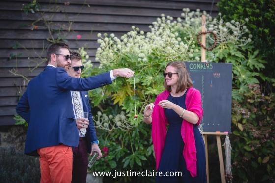 fitzleroi barn wedding photographers sussex best reportage photography-33