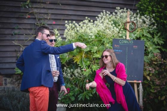fitzleroi barn wedding photographers sussex best reportage photography-35