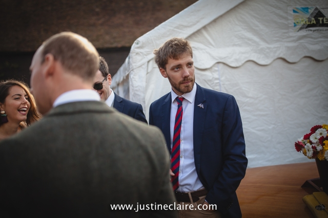 fitzleroi barn wedding photographers sussex best reportage photography-36
