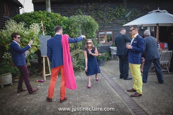 fitzleroi barn wedding photographers sussex best reportage photography-38