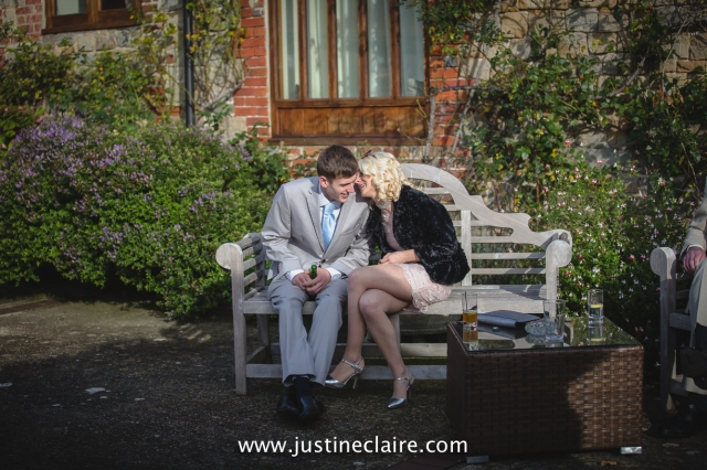 fitzleroi barn wedding photographers sussex best reportage photography-39