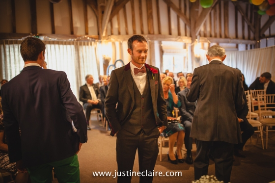 fitzleroi barn wedding photographers sussex best reportage photography-4