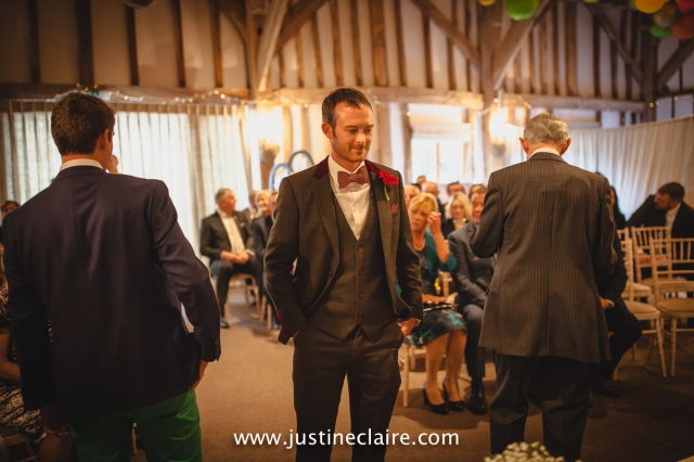 fitzleroi barn wedding photographers sussex best reportage photography-4