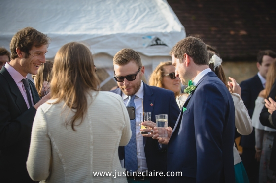 fitzleroi barn wedding photographers sussex best reportage photography-40