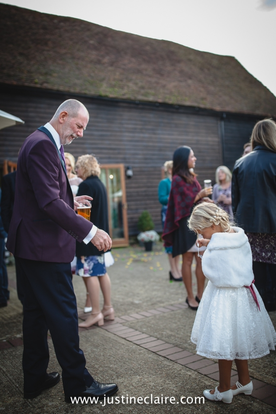 fitzleroi barn wedding photographers sussex best reportage photography-41