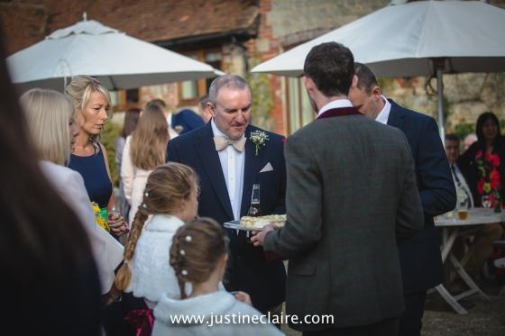 fitzleroi barn wedding photographers sussex best reportage photography-42