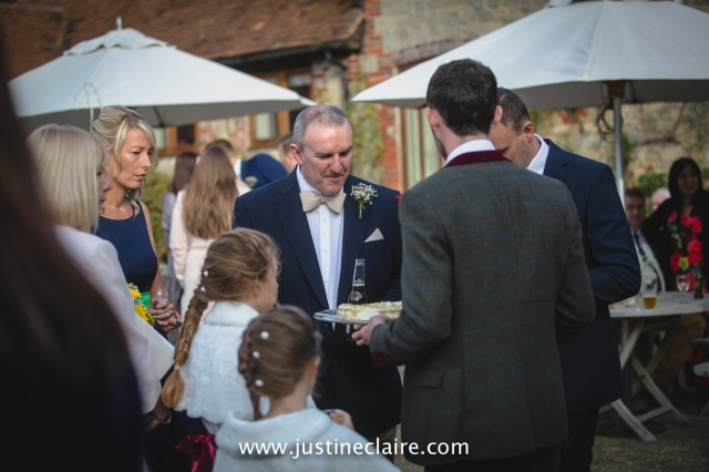 fitzleroi barn wedding photographers sussex best reportage photography-42