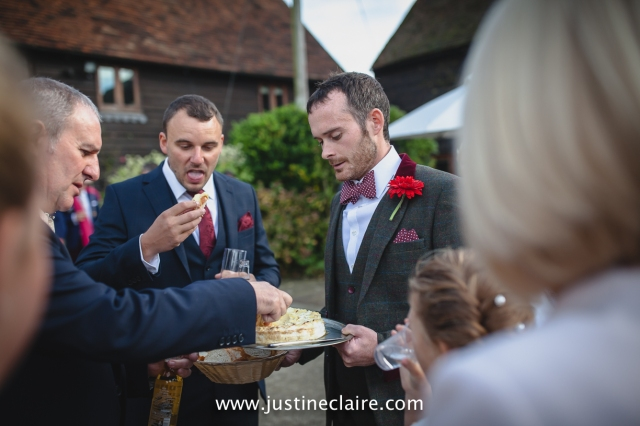 fitzleroi barn wedding photographers sussex best reportage photography-43