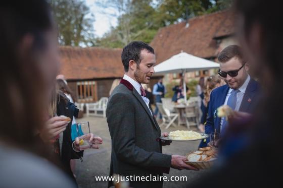 fitzleroi barn wedding photographers sussex best reportage photography-44