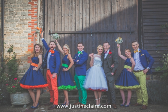 fitzleroi barn wedding photographers sussex best reportage photography-47