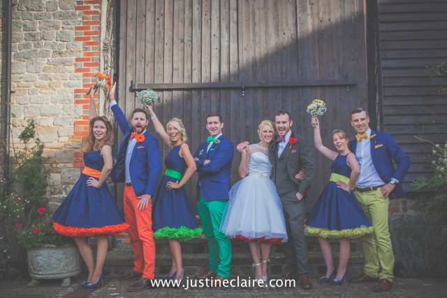 fitzleroi barn wedding photographers sussex best reportage photography-47