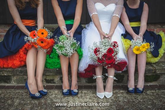 fitzleroi barn wedding photographers sussex best reportage photography-48