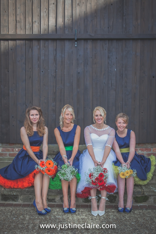 fitzleroi barn wedding photographers sussex best reportage photography-49