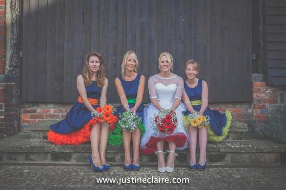 fitzleroi barn wedding photographers sussex best reportage photography-50