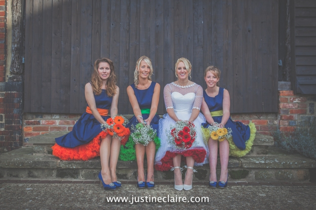 fitzleroi barn wedding photographers sussex best reportage photography-50
