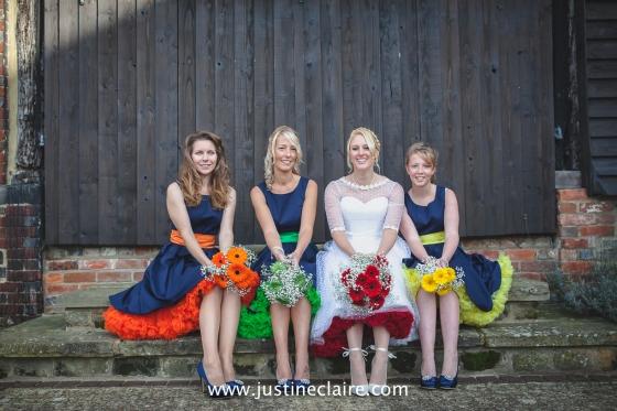 fitzleroi barn wedding photographers sussex best reportage photography-51