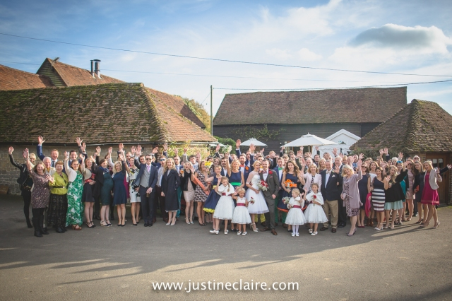 fitzleroi barn wedding photographers sussex best reportage photography-52