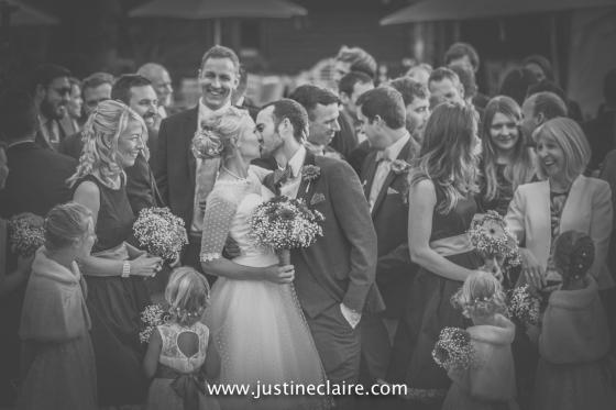 fitzleroi barn wedding photographers sussex best reportage photography-53