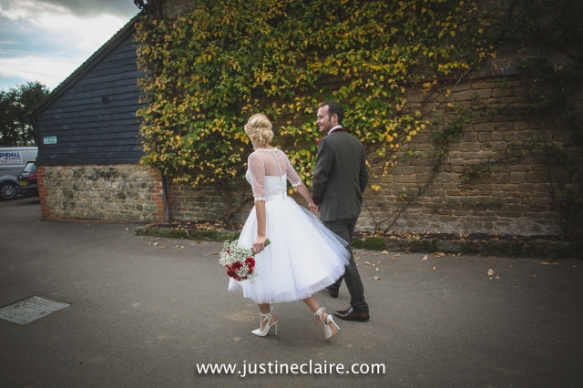 fitzleroi barn wedding photographers sussex best reportage photography-54