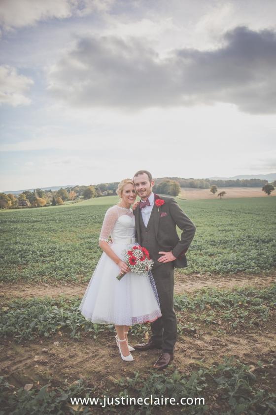 fitzleroi barn wedding photographers sussex best reportage photography-55