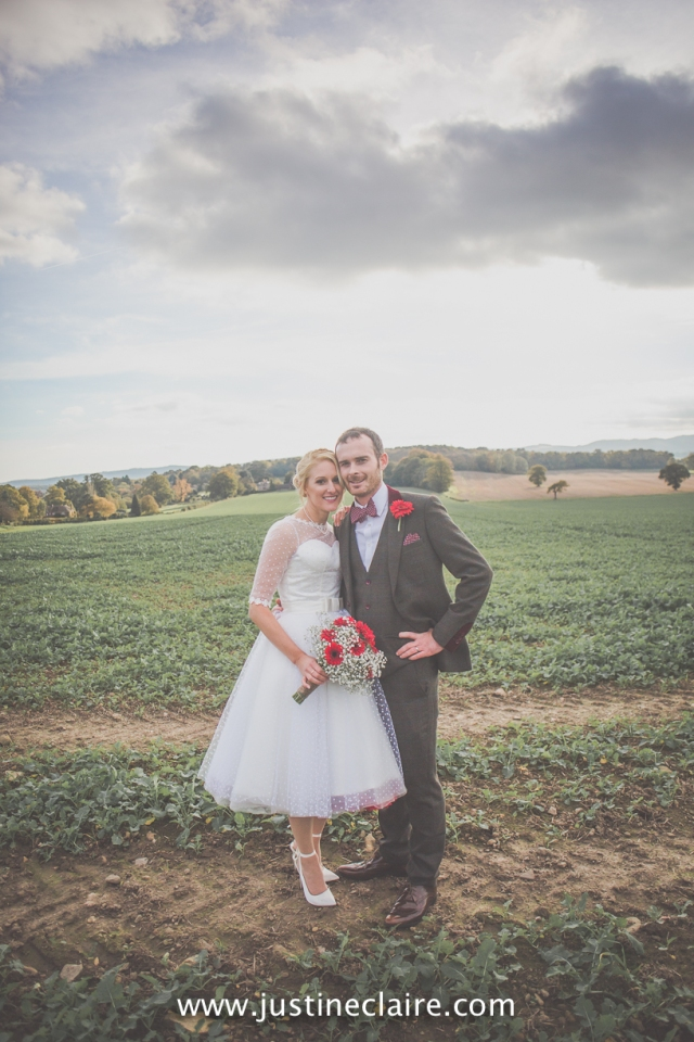 fitzleroi barn wedding photographers sussex best reportage photography-55