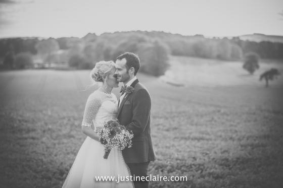 fitzleroi barn wedding photographers sussex best reportage photography-56