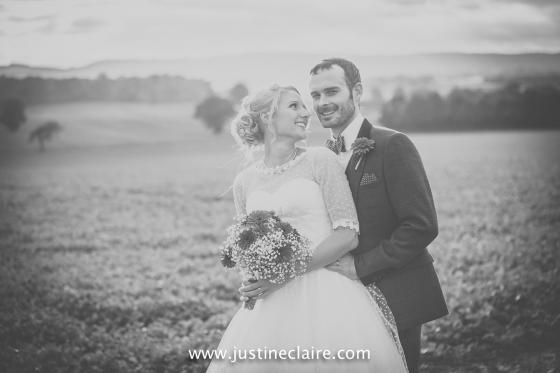 fitzleroi barn wedding photographers sussex best reportage photography-57