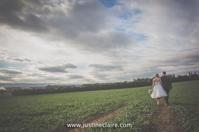 fitzleroi barn wedding photographers sussex best reportage photography-58