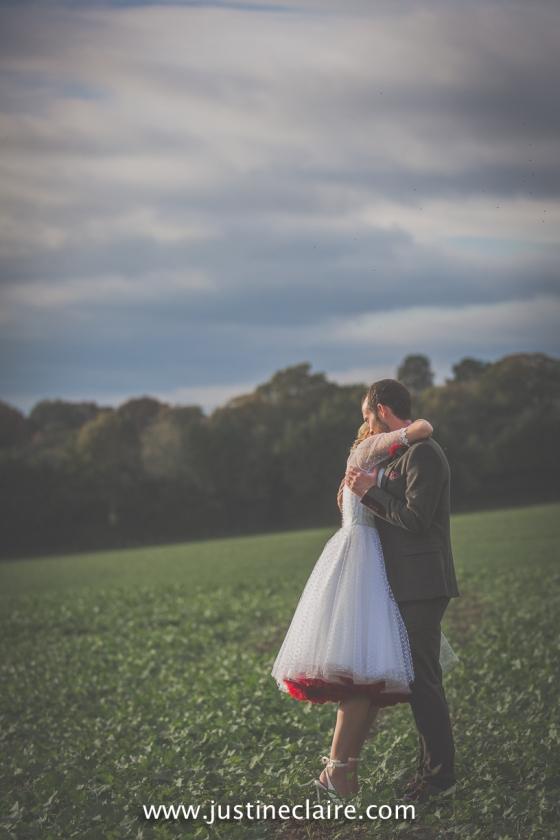 fitzleroi barn wedding photographers sussex best reportage photography-59