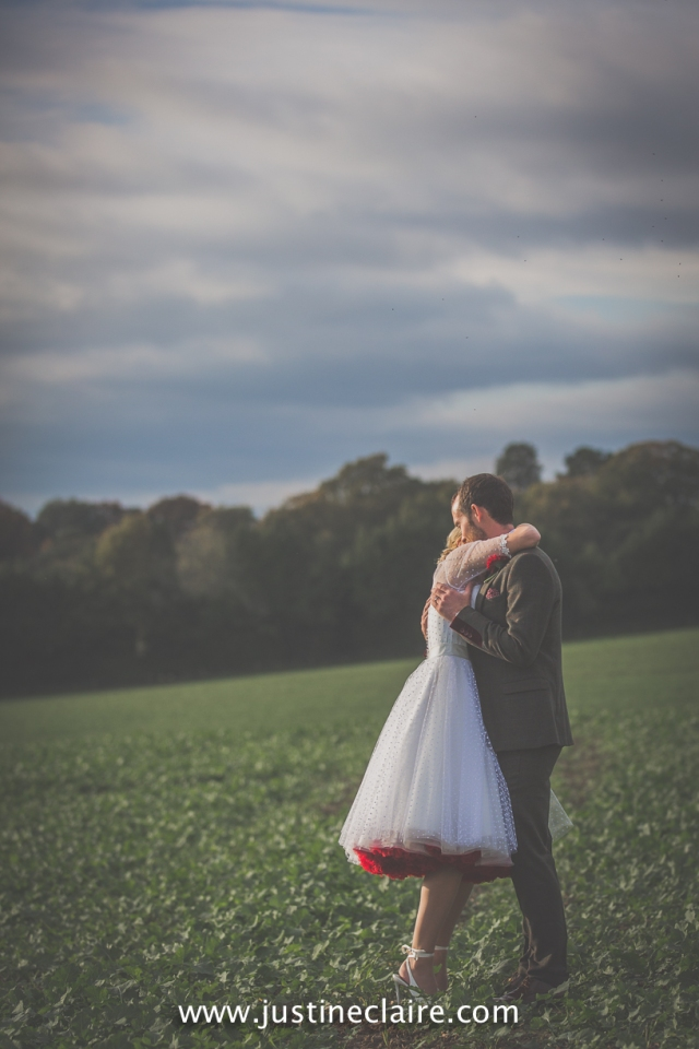 fitzleroi barn wedding photographers sussex best reportage photography-59