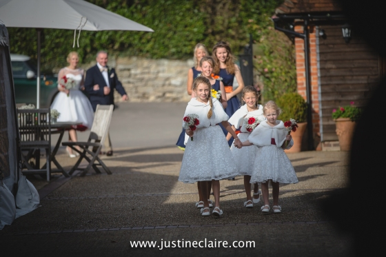 fitzleroi barn wedding photographers sussex best reportage photography-6