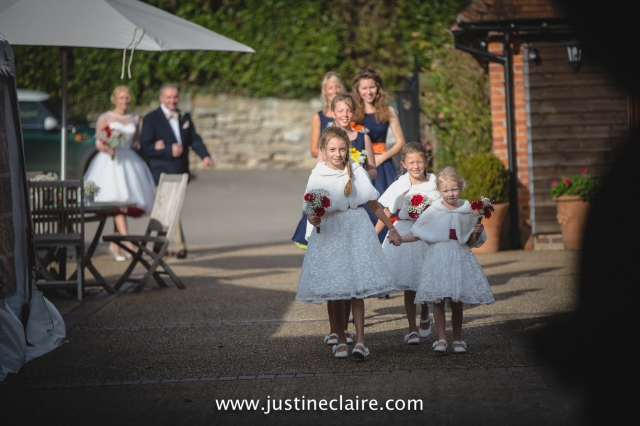 fitzleroi barn wedding photographers sussex best reportage photography-6