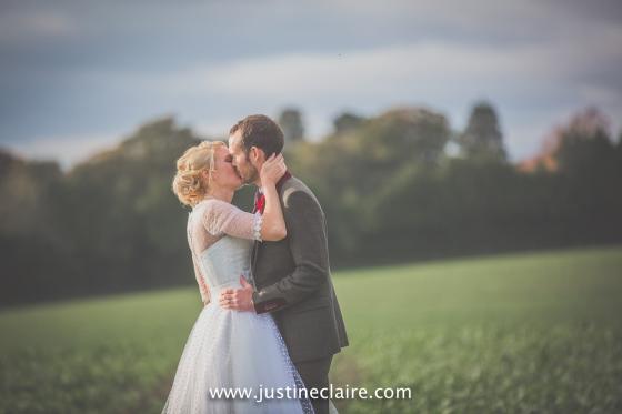fitzleroi barn wedding photographers sussex best reportage photography-60