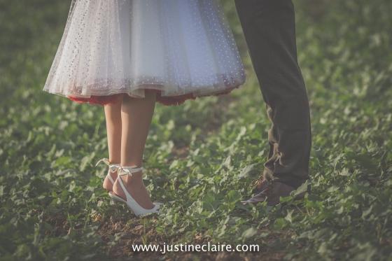 fitzleroi barn wedding photographers sussex best reportage photography-61