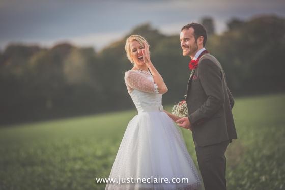 fitzleroi barn wedding photographers sussex best reportage photography-62