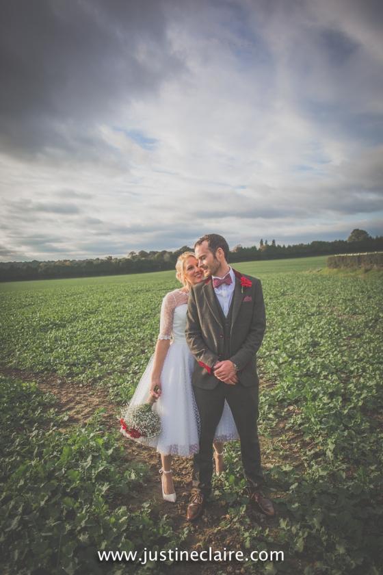 fitzleroi barn wedding photographers sussex best reportage photography-63