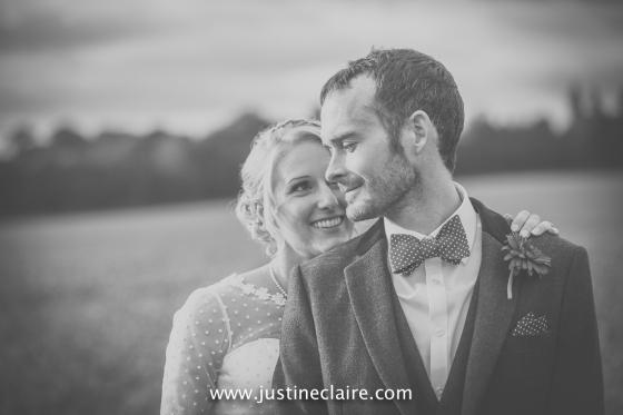 fitzleroi barn wedding photographers sussex best reportage photography-64