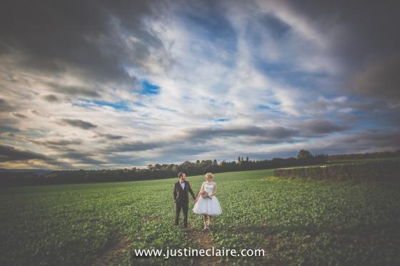 fitzleroi barn wedding photographers sussex best reportage photography-65