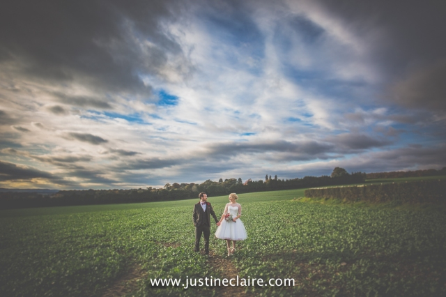fitzleroi barn wedding photographers sussex best reportage photography-65