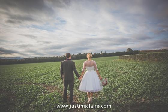 fitzleroi barn wedding photographers sussex best reportage photography-66