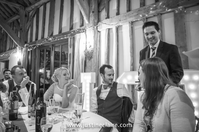 fitzleroi barn wedding photographers sussex best reportage photography-67