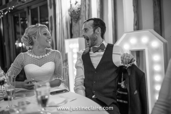 fitzleroi barn wedding photographers sussex best reportage photography-68