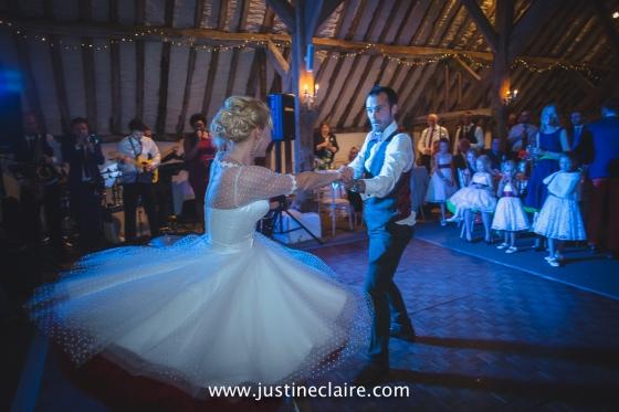 fitzleroi barn wedding photographers sussex best reportage photography-69