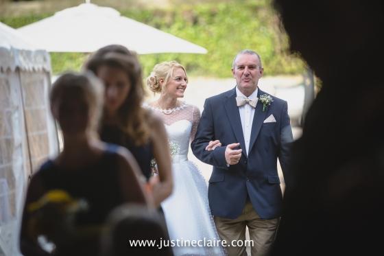 fitzleroi barn wedding photographers sussex best reportage photography-7