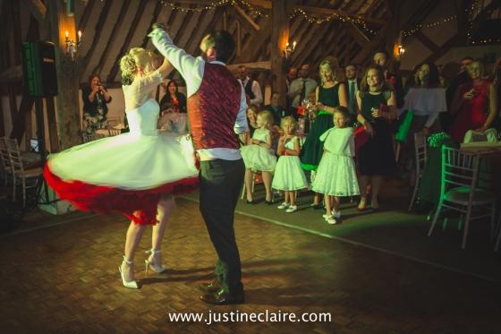 fitzleroi barn wedding photographers sussex best reportage photography-70